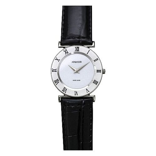 Наручные часы JOWISSA J2.002.M jowissa часы jowissa j4 226 m коллекция tiro
