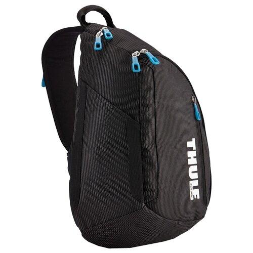 цена на Рюкзак THULE Crossover Sling Pack черный