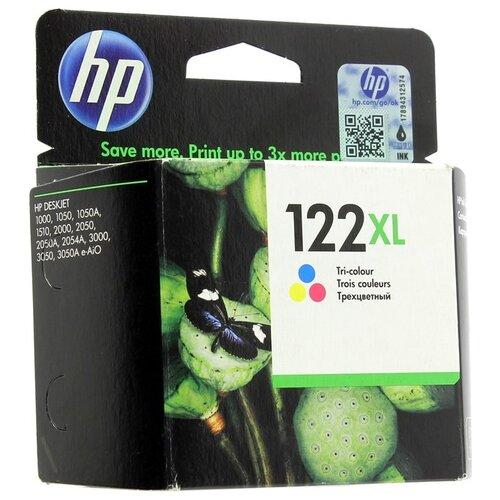 Фото - Картридж HP CH564HE cms 27 10 фигурка няня pavone