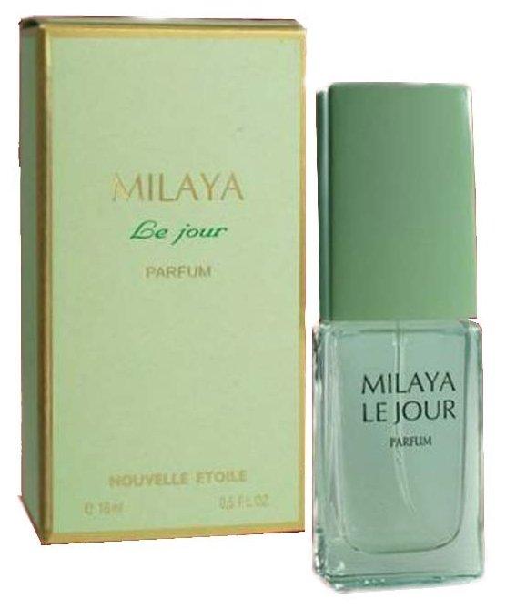 Новая Заря Milaya Le Jour Parfum