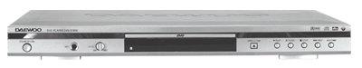 Daewoo Electronics DV-750