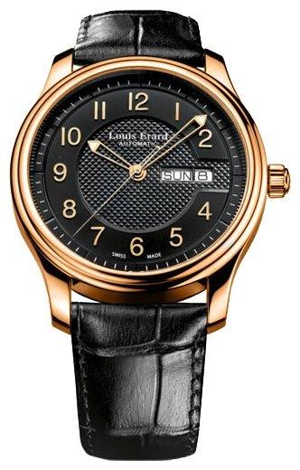 Наручные часы Louis Erard 72 268 PR 02