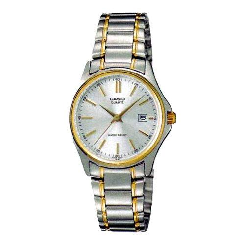 Наручные часы CASIO LTP-1183G-7A часы casio ltp 1359d 7a