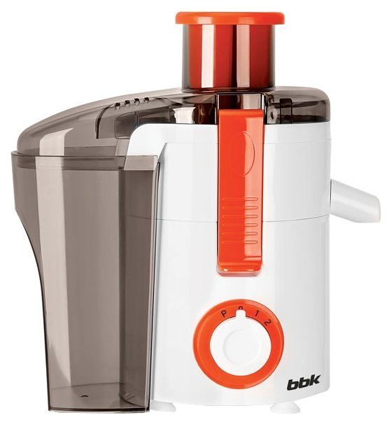 BBK JC060-H11