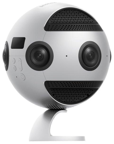 Insta360 Экшн-камера Insta360 Pro