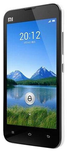 Xiaomi mi2 mi2s 32gb купить москва купить чехол на сотовый телефон samsung e570