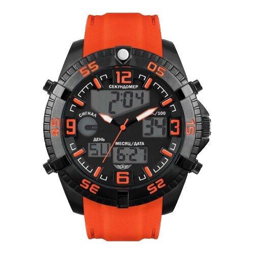 цена на Наручные часы Нестеров H0877B02-15OR