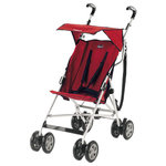 Прогулочная коляска Chicco Caddy