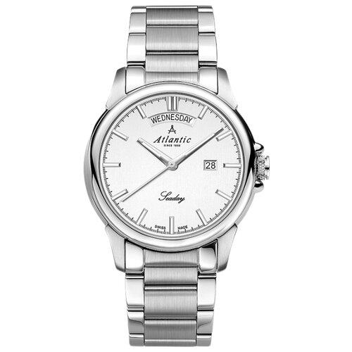 Наручные часы Atlantic 69555.41.21