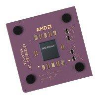 Процессор AMD Athlon XP 1500+ Palomino (S462, L2 256Kb, 266MHz)