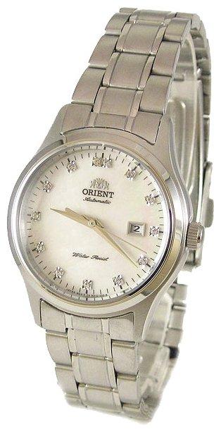 Наручные часы ORIENT NR1Q004W