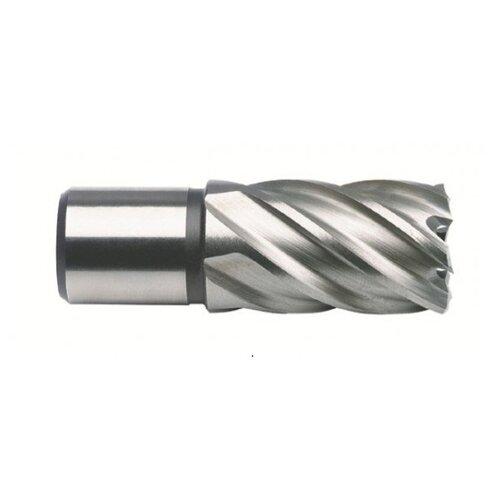 цена Сверло по металлу, корончатое Messer 19-30-014 14 мм онлайн в 2017 году