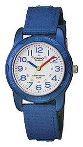 Наручные часы CASIO MTR-10C-2B