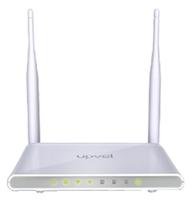 Wi-Fi роутер UPVEL UR-317BN