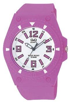 Наручные часы Q&Q VQ68 J012