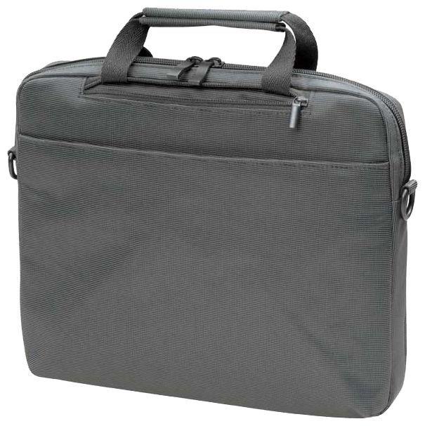 Сумка Vivanco Notebook Bag VN for 7-10.2 notebooks