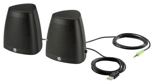 Сравнение с HP S3100