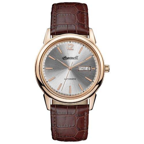 Наручные часы Ingersoll I00503 наручные часы ingersoll in1619bk