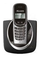 ALCOM DT-820