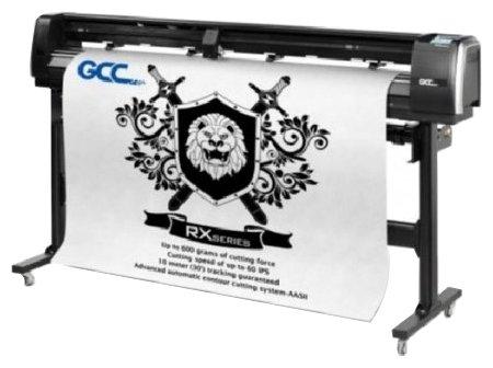 GCC RX-132S