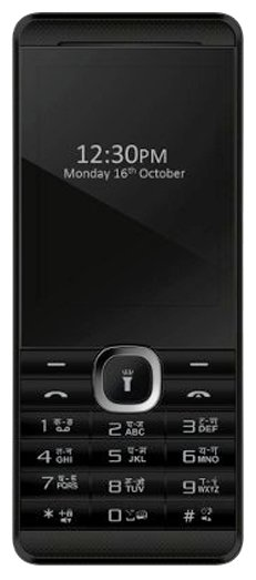 Micromax Телефон Micromax X249