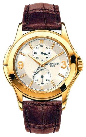Наручные часы Patek Philippe 5134J