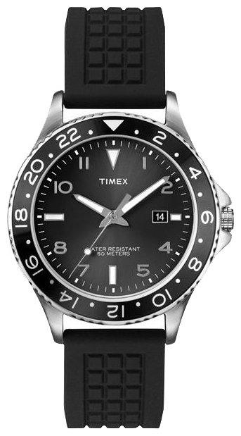 Наручные часы TIMEX T2P029