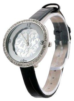 Наручные часы Cooc WC01001-0
