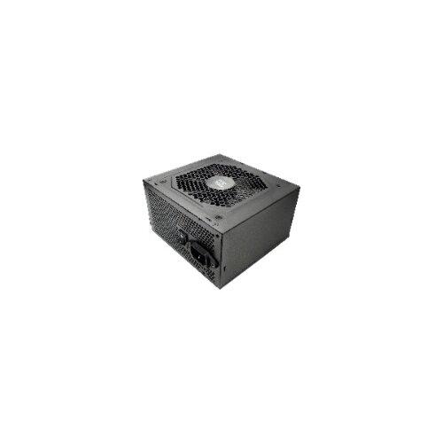 Блок питания CWT GPT-500S 500W
