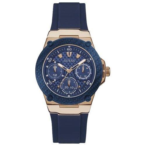 Фото - Наручные часы GUESS W1094L2 топ guess w82i02 j1300 a996