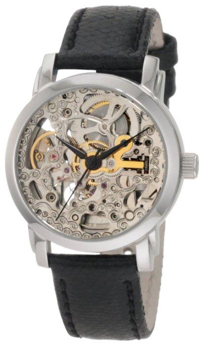 сколько весит часы наручные