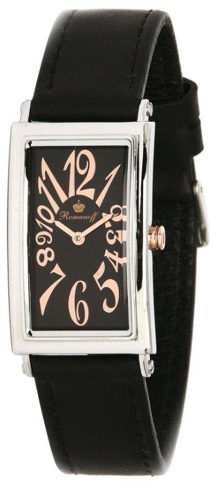 Наручные часы Romanoff 1611T/TB3BL