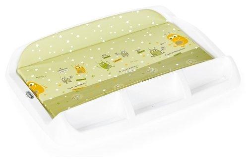 Пеленальная доска Brevi Tablet