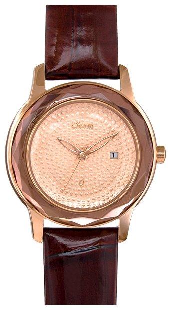 Наручные часы Charm 42019011