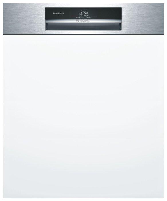 Bosch Serie 8 SMI88TS00R