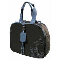 """Сумки и чехлы для ноутбуков SAMSONITE 11A*041*13 (15.6"""") женская сумка"""