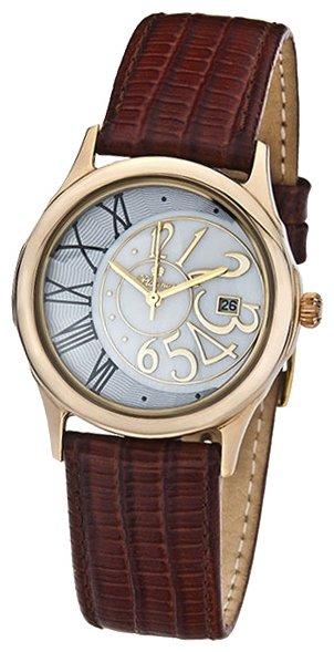 Наручные часы Platinor 46250.233