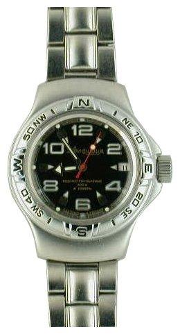 Мужские часы Восток 60335 Женские часы Casio LTP-1234PD-2A