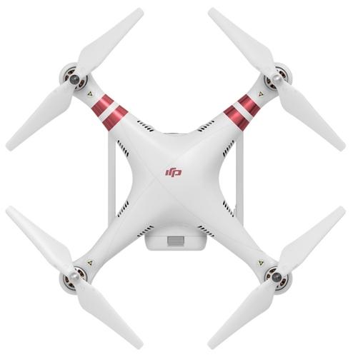 Квадрокоптер phantom 3 standard купить универсальный кофр для квадрокоптера спарк