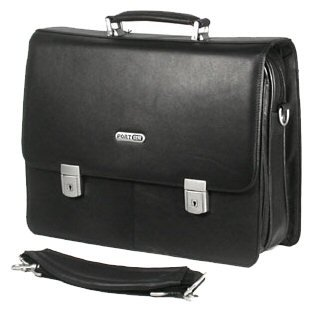 Портфель PortCase Executive Case Plus