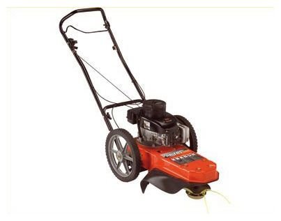 Триммер Ariens 986501 ST 622 String Trimmer