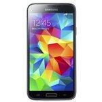 Смартфон Samsung Galaxy S5 SM-G900H 32GB