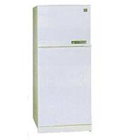 эксплуатации 490 холодильник по инструкция daewoo fr
