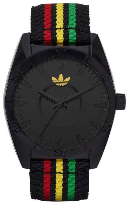 Наручные часы adidas ADH2663