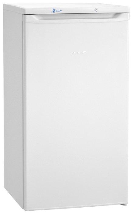 Холодильник NORD ДХ 247-012