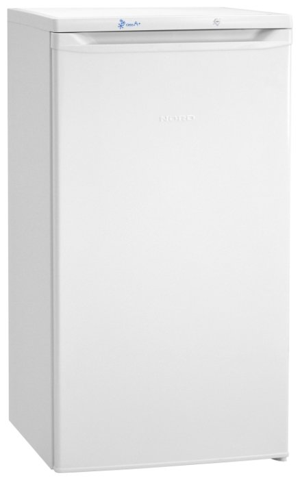 NORD Холодильник NORD ДХ 247-012