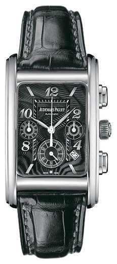 Наручные часы Audemars Piguet 25987BC.OO.D002CR.01