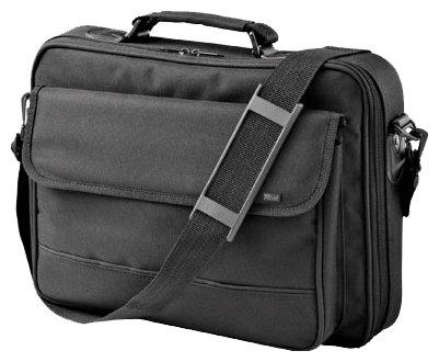 Сумка Trust Notebook Carry Bag BG-3650