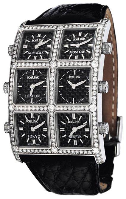 Наручные часы IceLink AMCFSL