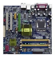 FOXCONN 945G7MA-8KS2 64BIT DRIVER